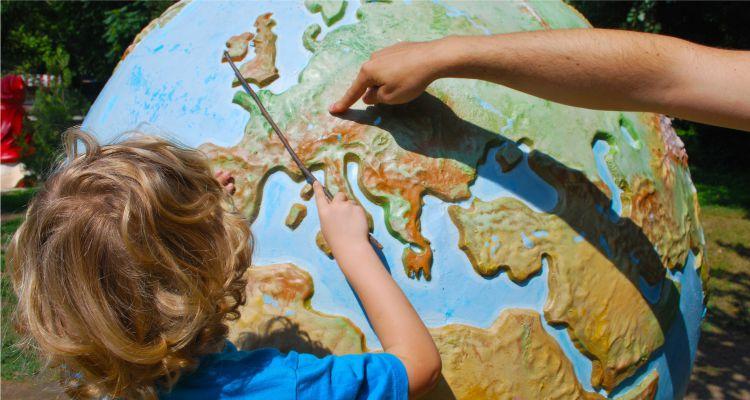 blog-roditelj-akademija-oxford-uticaj-skole