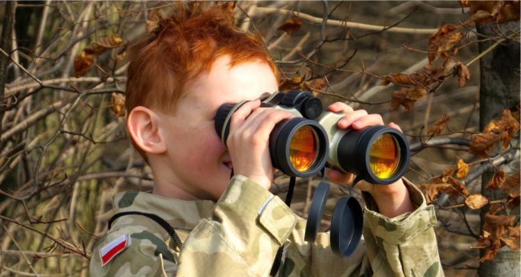 blog-roditelj-akademija-oxford-vase-dete-manipulise