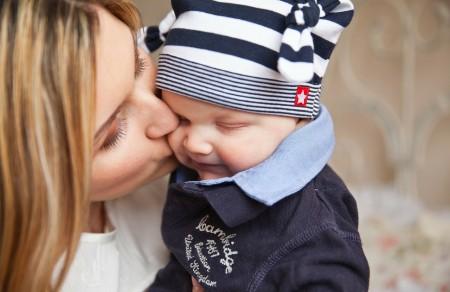 kako-da-prevazidjete-prejaku-emocionalnu-vezanost-sa-detetom