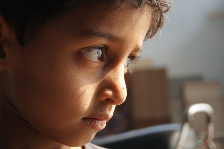 depresija-kod-skolske-dece