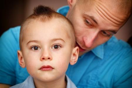 kako-da-naucite-iz-roditeljskih gresaka