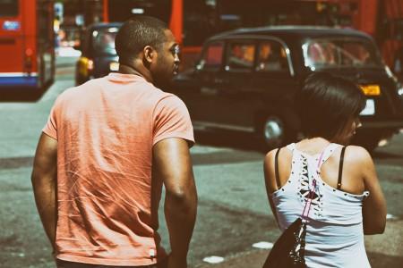 kako-se-ponasati-posle-razvoda
