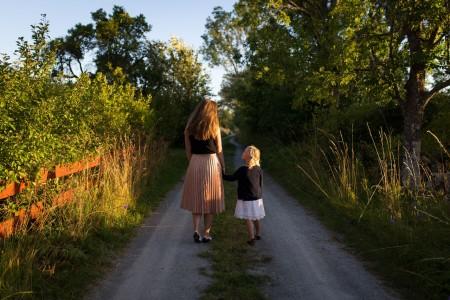 mame-samostalno-roditeljstvo