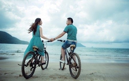 kako-provodite-slobodno-vreme-u-braku