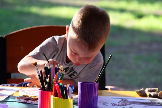 razvijajte-kreativnost-svoje-dece