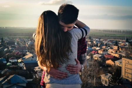 prva-zaljubljenost