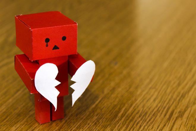 da-li-prava-ljubav-mora-da-boli