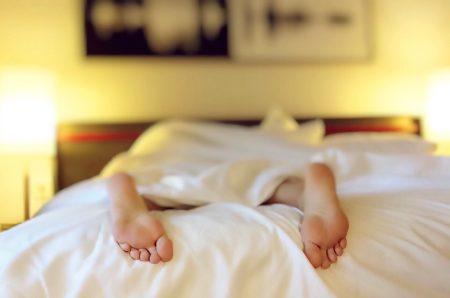 odlazite-li-u-krevet-ljuti-na-svog-partnera