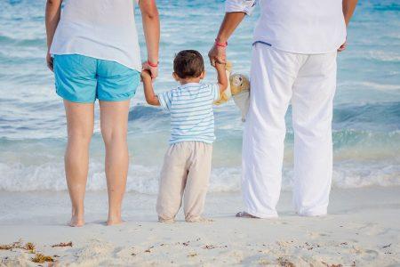 kuda-nas-vodi-savrseno-roditeljstvo