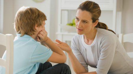 5-recenica-koje-svakodnevno-morate-govoriti-svom-detetu