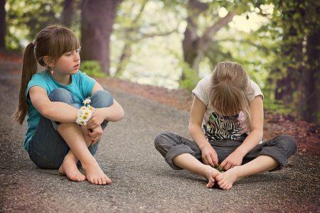 naucite-svoju-decu