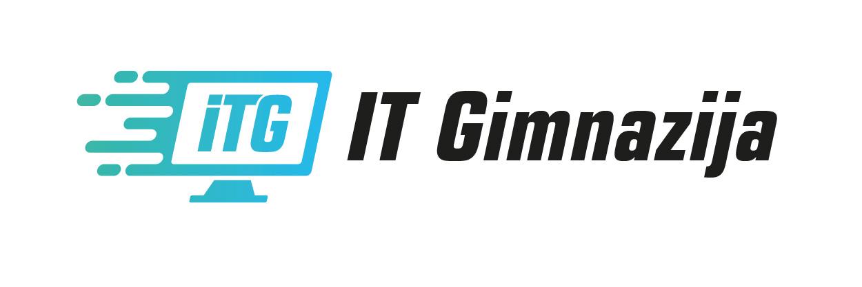 IT Gimnazija
