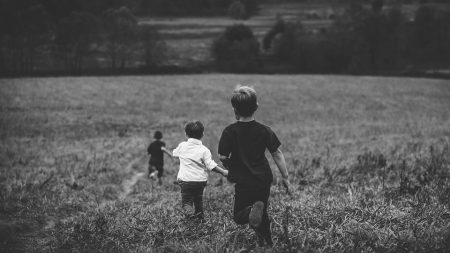 kako-deca-mogu-nauciti-iz-sopstvenih-gresaka