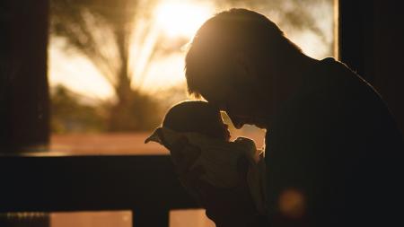 suludi-raspored-samohranih-roditleja