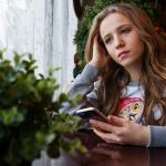 veciti-problem-u-tinejdzerskim-danima