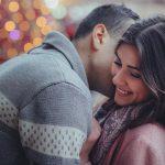 da li je vas partner emotivan ili samo nestabilan