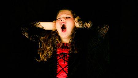 kako-odgovarate-na-problematicna-decija-ponasanja